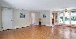 1223 Caln Meetinghouse Rd Coatesville