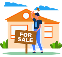sell_house